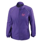 Motivate Core 365™Unlined Lightweight Jacket-Ladies'